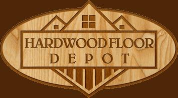 Hardwood Floor Depot