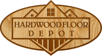 Maple Unfinished Hardwood Cheap Sales | Hardwood Floor Depot