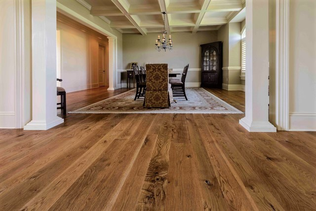 White Oak Unfinished Hardwood On Sale Hardwood Floor Depot