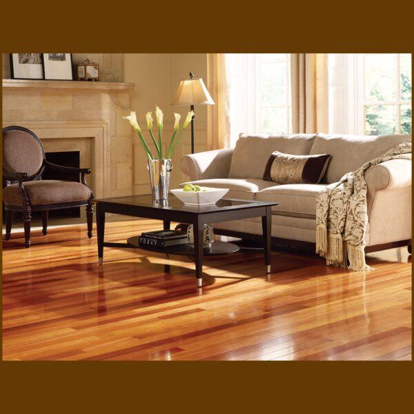 amendiom hardwood flooring