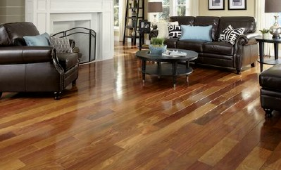 brazilian hardwood flooring