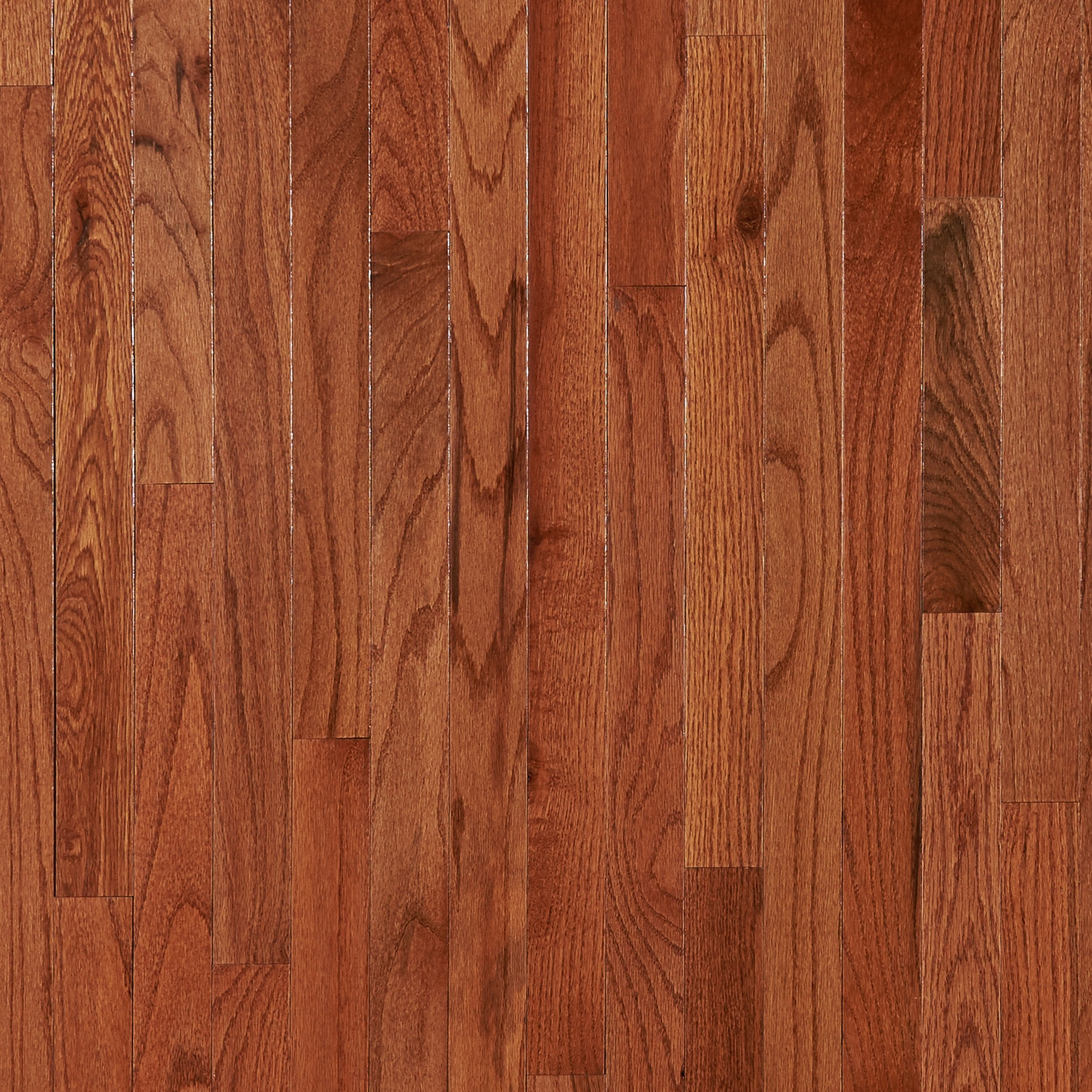 White Oak Finished Hardwood Discounts Hardwood Floor Depot
