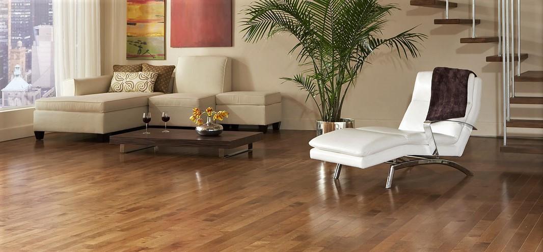 Maple Unfinished Hardwood Cheap Sales Hardwood Floor Depot