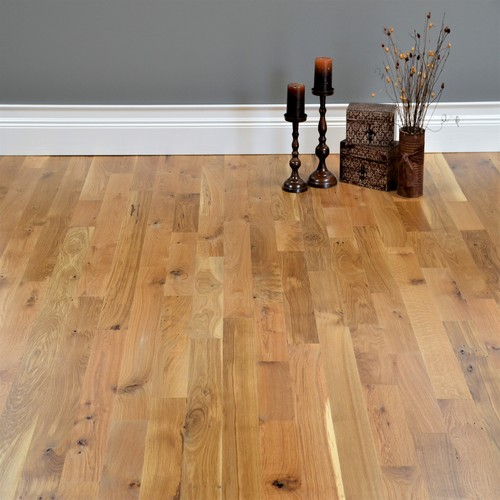 White Oak Unfinished Hardwood On Sale Hardwood Floor Depot