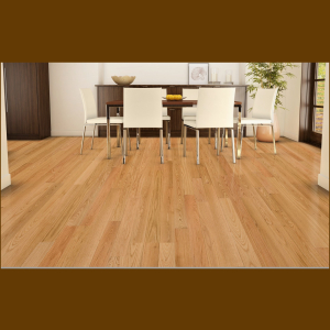 Red Oak Select & Better Engineered